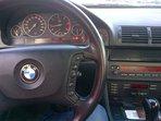 BMW 525 E39 525dA