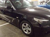 BMW 525 E60 2005