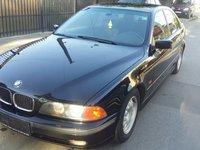 BMW 525 Tds Dubluclimatronic Xenon Jante aliaj 1998