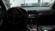 BMW 528 2500 2003