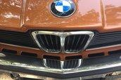 BMW 528i de vanzare