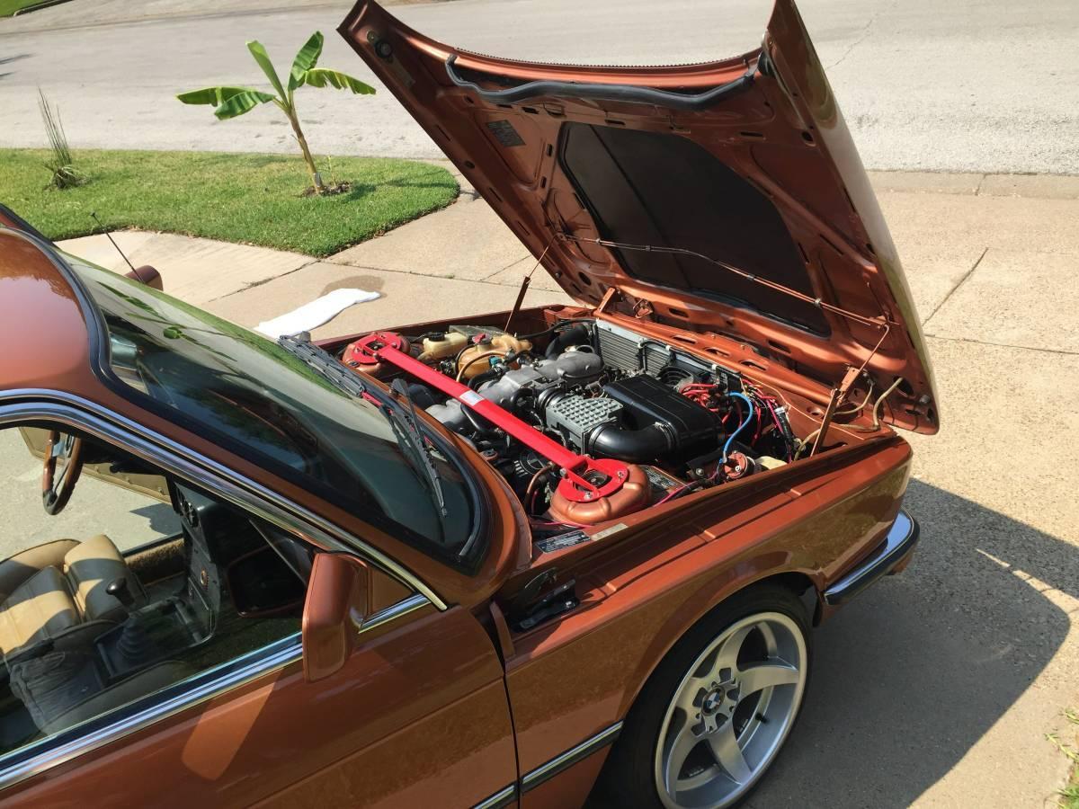 BMW 528i de vanzare - BMW 528i de vanzare