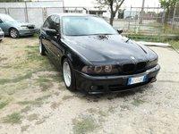 BMW 530 3.0 2003