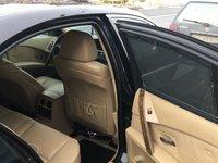 BMW 530 3.0 D 2005