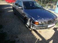 BMW 530 3.0 Diesel 1999