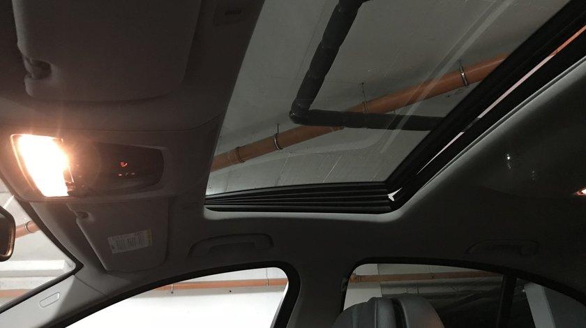 BMW 530 3.0D 2011