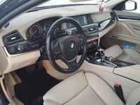 BMW 530 3000 2010