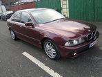 BMW 530 3000d