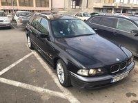 BMW 530 530d 2000