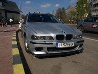 BMW 530 530d 2003