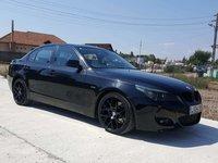 BMW 530 530d 2004