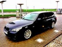 BMW 530 530d 2005