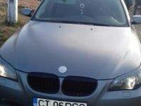 BMW 530 5530xd 2005