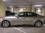 BMW 530 E6O