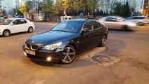 BMW 530 M5 2007