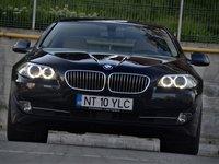 BMW 535 3.0 tdi 2013