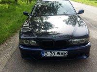 BMW 535 525 I 1998