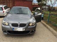 BMW 535 530 bi turbo 2007