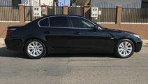 BMW 535 535 2007