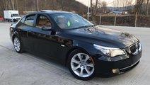 BMW 535 535i 2009