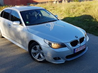 BMW 535 M Pachet 2006