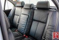 BMW 540i E39 de vanzare