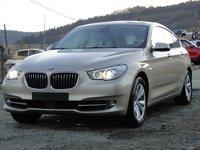 BMW 5GT (F07) 3.0D xDRIVE 2010