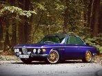 BMW 628 2800 cs  /cs ul