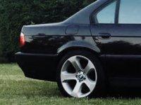 BMW 728 2.8i 1998