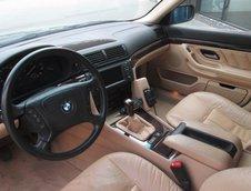BMW 728i de vanzare