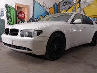 BMW 730 3.0 D 2004
