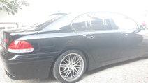 BMW 730 3.0D 2002