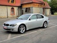 BMW 730 3.0D 2006