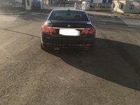BMW 730 3000 2009