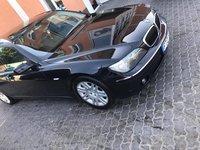 BMW 730 3000d 2005