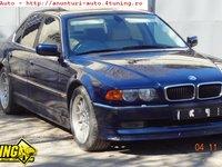 BMW 730 735i