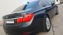BMW 730 d OFERTA!!! 8999E 2010/ inm,RO  stare impecabila 2009