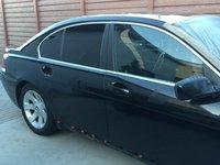 BMW 735 735 2004