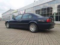 BMW 735 735i 1999