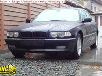BMW 735 735iA