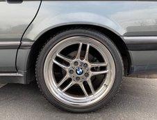 BMW 735i de vanzare