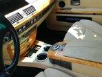 BMW 750 Alpina B7L