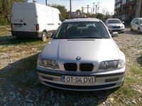 BMW 840 1.9 benzina 2000