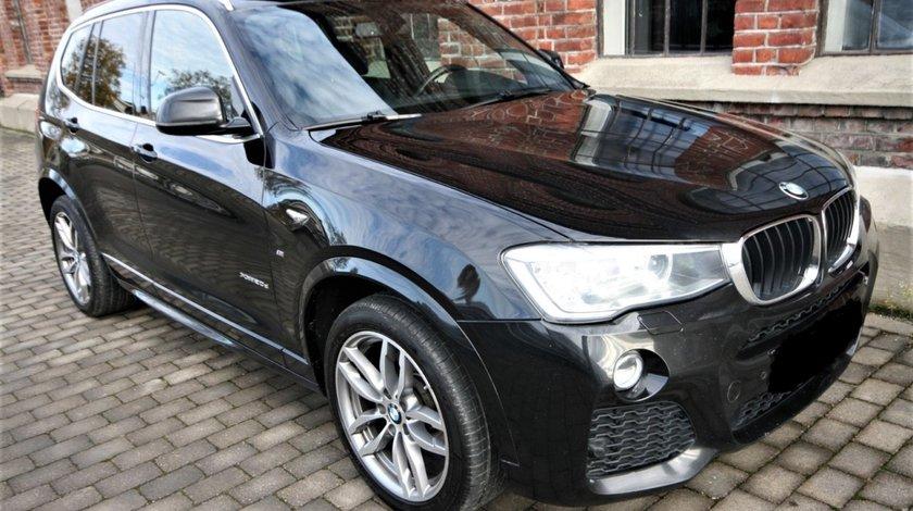 BMW 840 3 2.0D 2015