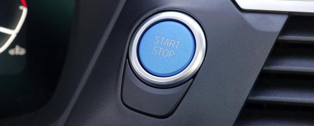 BMW a asteptat peste 100 de ani ca s-o lanseze, insa acum o poate cumpara oricine. In plus, noua masina tocmai s-a ieftinit cu peste 3.500 de euro