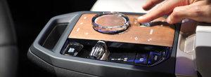 BMW a asteptat peste 100 de ani ca sa lanseze aceasta masina, insa acum o poate cumpara oricine. Cum arata in realitate