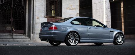 BMW a confirmat zvonurile: vestea care ii va bucura pe fanii masinilor bavareze