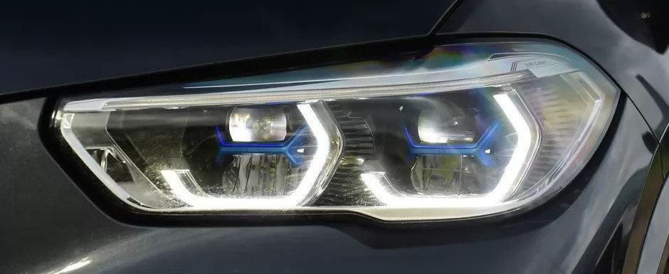 BMW a lansat, in sfarsit, masina asteptata de romani. Ce putere are motorul diesel si cat costa in Romania