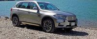 BMW anunta doua noi SUV-uri, inclusiv mult anticipatul X7