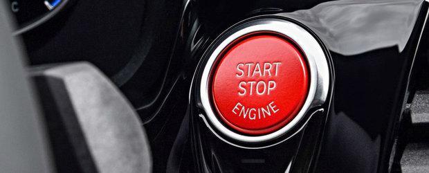BMW anunta o schimbare majora. Decizia care ii va infuria pe fanii modelelor M